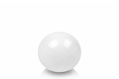 Sfera Keramic White