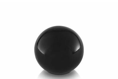 Sfera Keramic Black
