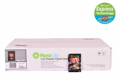 Floralife Expres No Cut